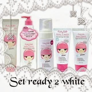 http://healthybeautymalaysia.blogspot.com/2014/08/get-ready-2-white-set.html