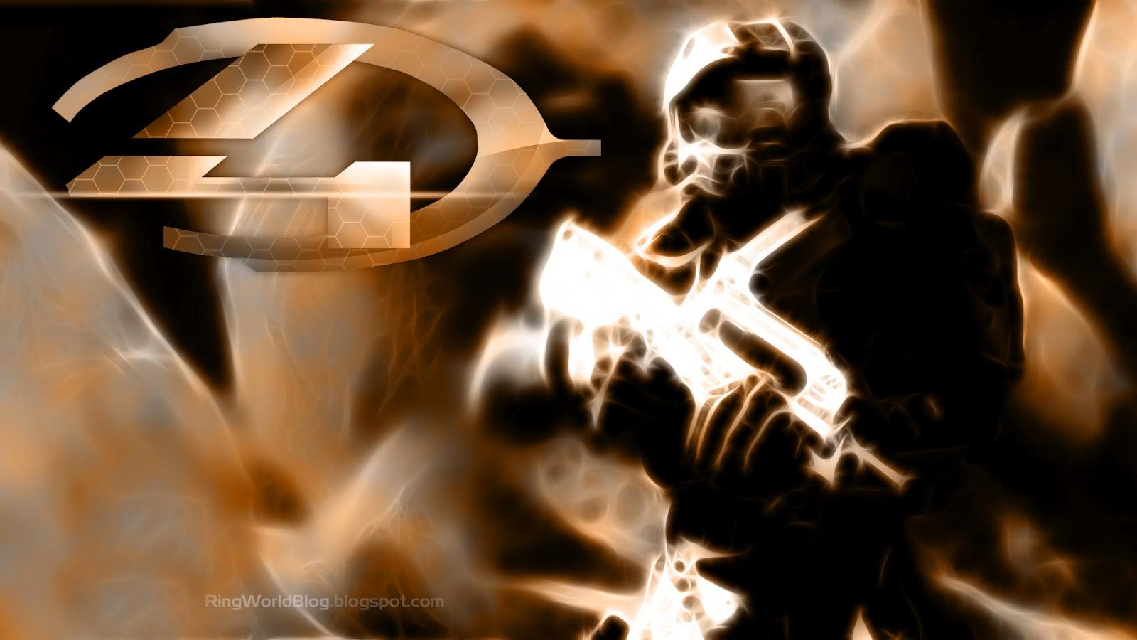 http://2.bp.blogspot.com/-lx5NJNg_XVo/T9dvzFpnUrI/AAAAAAAADD8/BnFYyg0S_MY/s1600/Halo-4-HD-Wallpaper.jpg