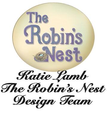 2017 Design Team