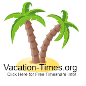 Powered by Vacation-Times.org