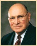 Elder J. Wirthlin