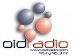 Oid Radio Cantabria