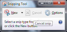3 Cara Praktis Mengambil Screenshot Pada Laptop atau PC