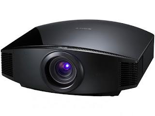 3D Projector Rental