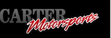 CARTER Motorsports Honda Vancouver
