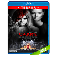 Carrie (2013) BRRip 720p Audio Dual Latino-Ingles
