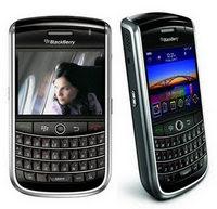 Cara Melihat Blackberry Asli atau Palsu