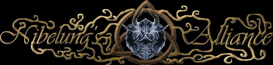 O portal da cultura nórdica