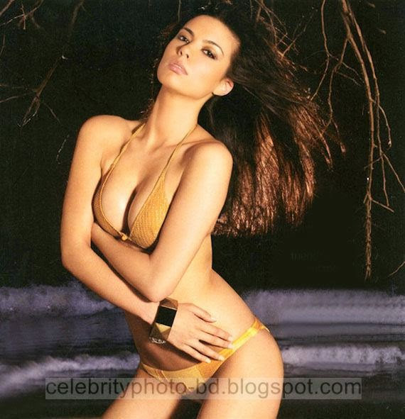 Bollywood%2BActresses%2BHot%2Bphotos%2BNew%2B2014%2BCollection015