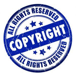 Keputusan Muktamar NU Tentang Kedudukan Hak Cipta Dalam Hukum Waris