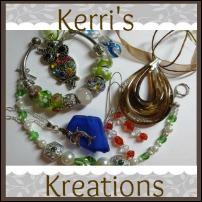 Kerri's Kreations