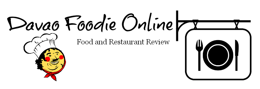 DAVAO FOODIE ONLINE