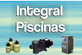 Integral Piscinas