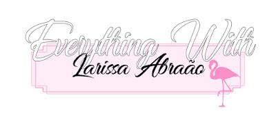 Larissa Abraão