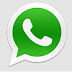Download WhatsApp Messenger free for Android 2014 APK 2.11.152