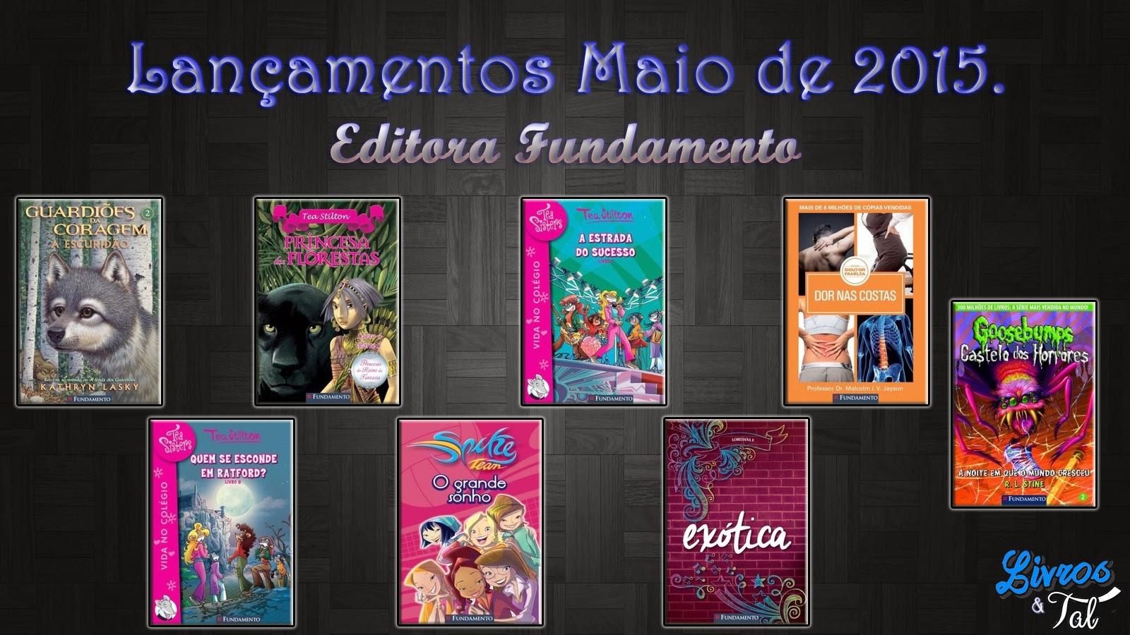 http://livrosetalgroup.blogspot.com.br/p/lancamentos-maio-de-2015-editora.html