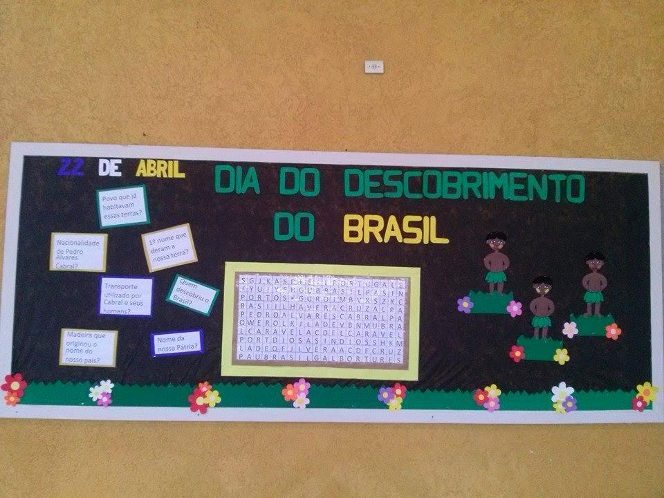 Escola municipal dr jos antonio navarro lins for Mural de natal 4 ano
