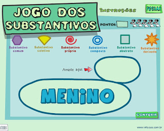 http://ultradownloads.com.br/jogo-online/Raciocinio/Jogo-dos-Substantivos/