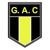 Parabéns Grapiúna Atlético Clube
