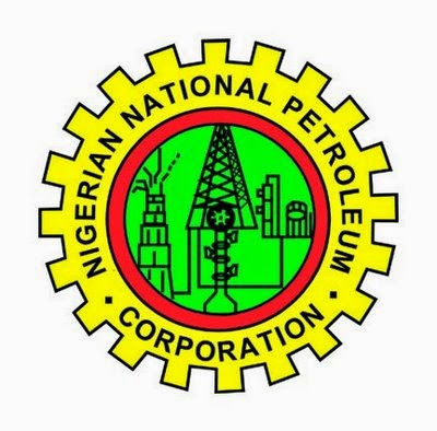Price Water House Forensic Audit Report Indicts NNPC, NPDC