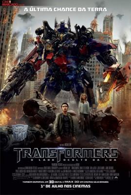 http://2.bp.blogspot.com/-lxL4NlFutcQ/ThoosEnUeVI/AAAAAAAAAAg/omYZs4XKw2I/s640/transformers3-poster-090511-269x400_0.jpg