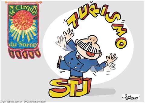 http://2.bp.blogspot.com/-lxLXOwmFkqw/ToRFuY1uzxI/AAAAAAAAwVY/P5SsXr9e-jo/s1600/AUTO_pelicano4.jpg