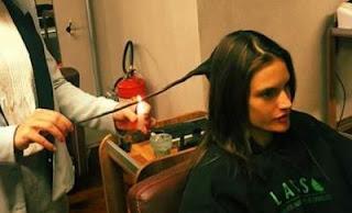 perawatan-rambut-velaterapia-untuk-atasi-rambut-bercabang
