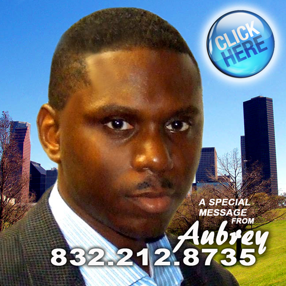 Aubrey R  Taylor Shares a Statement He Recently Received from Jared Woodfill  Which States that The Texas Supreme Court has Now Instructed the City  Council. Houston Business Connections Magazine  The Texas Supreme Court Has