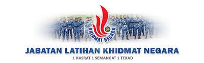 bannertemp PLKN Terengganu