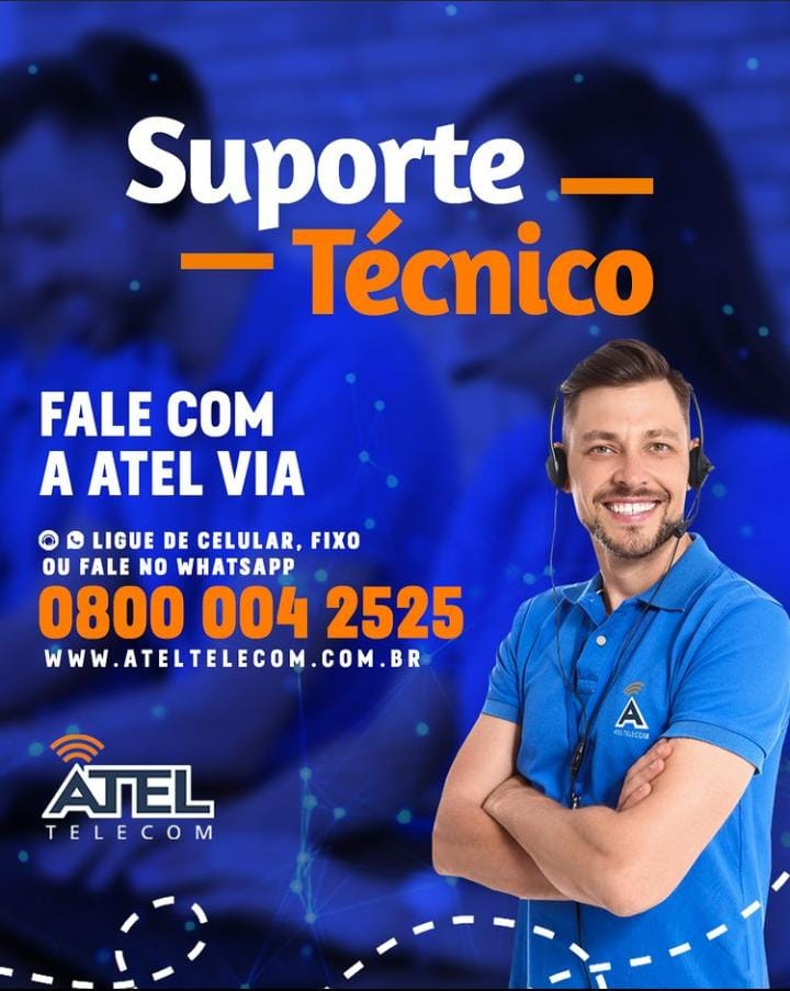 ENTRE EM CONTATO COM NOSSA CENTRAL!