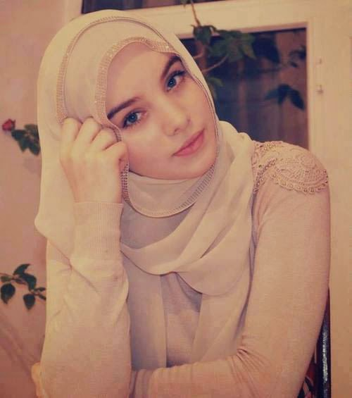 Hijab zakir naik