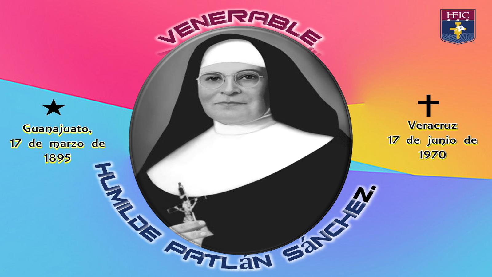 Humilde Patlán Sánchez