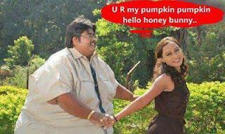 hindi love shayari - tutne lage honsla