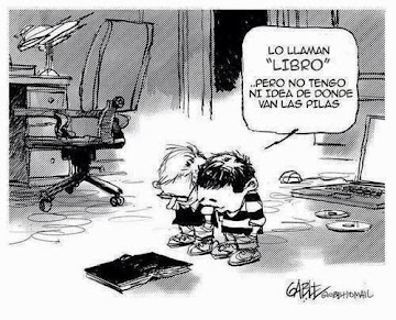Libro. Homenaje