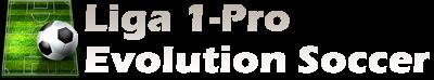 Descarca Liga 1 pentru Pro Evolution Soccer