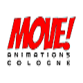 MOVE! Animation