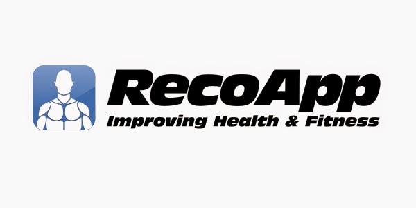 RecoApp