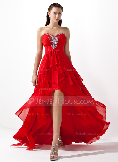 JenJenHouse.com Your place for prom dress shopping.