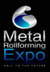 Metal Rollforming Expo