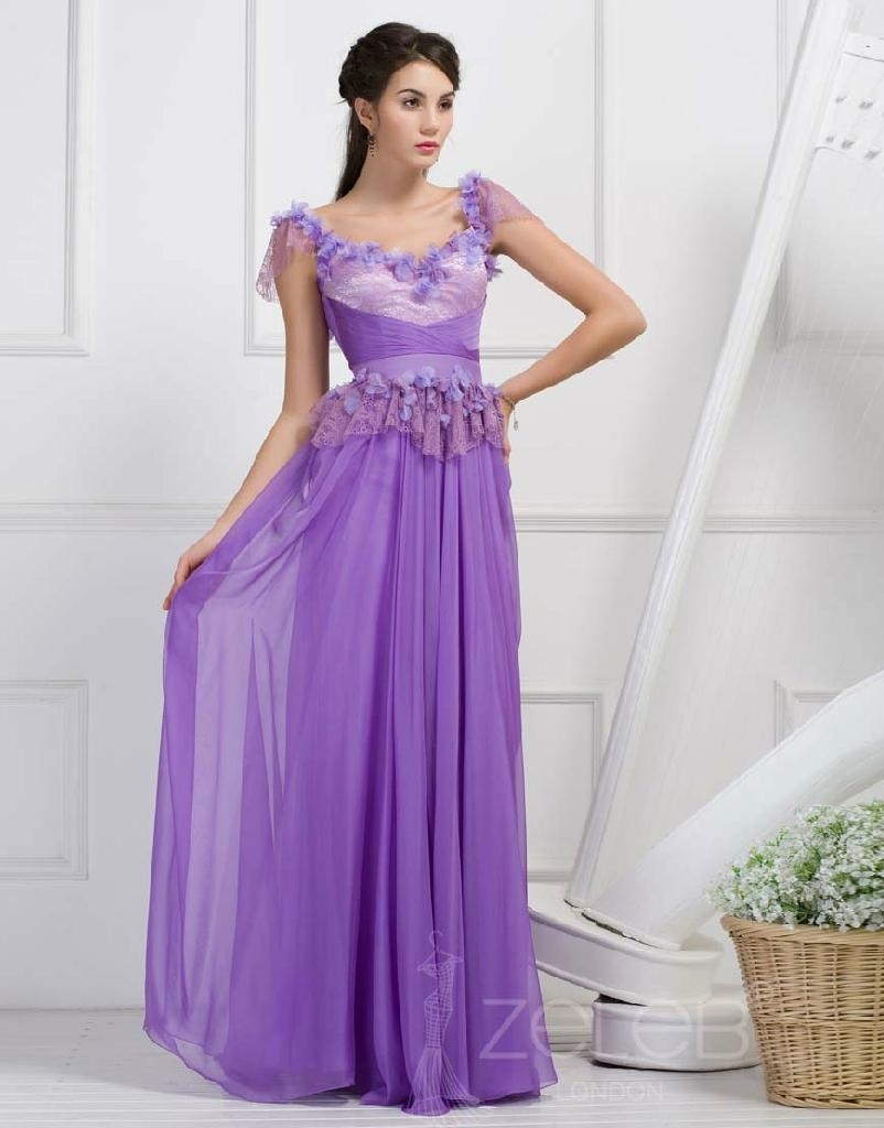 Shopping for simple chiffon dresses, Flower chiffon dress, white chiffon wedding dresses, short black chiffon dress, chiffon maxi dress, printed chiffon dress, Newchic is your superior choice. We uses cookies (and similar techniques) to provide you with better products and services.
