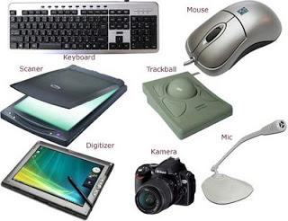 input device merupakan perangkat perangkat keras komputer yang ...
