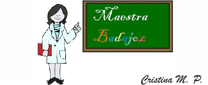 Mi página: maestra en audición y lenguaje