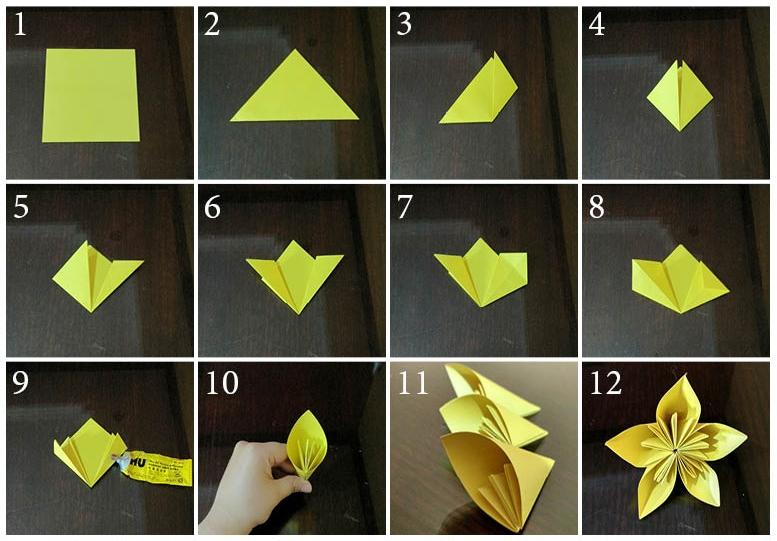 How to make origami kusudama 9842180 114searchfo origami kusudama flower instruction how to make anorigami tutorial starsea kusudama youtubeorigami traditional kusudama youtubehow to make an origami mightylinksfo