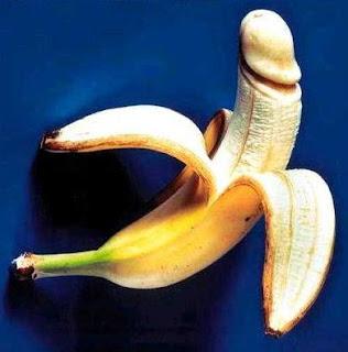Jenis-Jenis Penis dan Kelebihannya