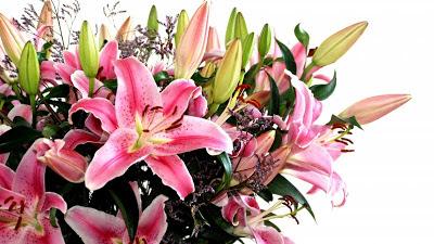 bouquet-de-flores