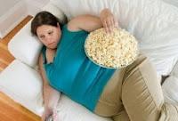 Cómo Evitar La Diabetes