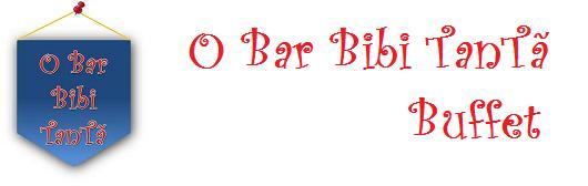 O Bar BibiTantã