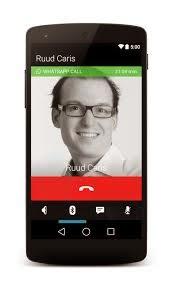 Activar llamadas en Whatsapp, como activar las llamadas en whatsapp
