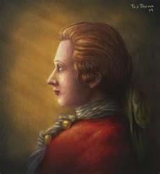 Marquês De Sade