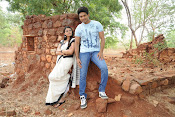 Vennello Hai Hai movie photos-thumbnail-5